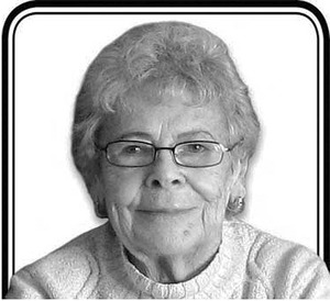 Joan  HOWELL