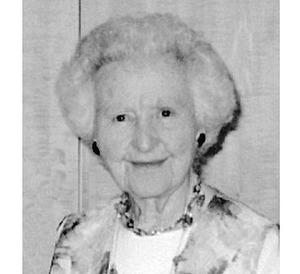 Geraldine  HEFFERNAN