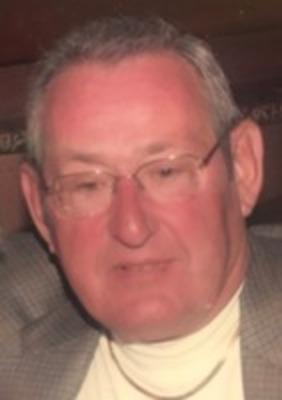 Oscar Allman Spear Jr.