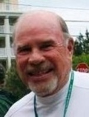 Brian A. Maloney