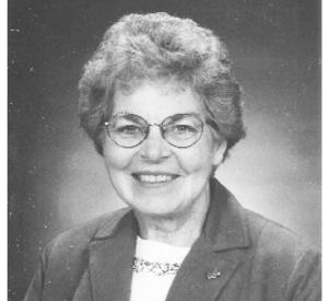 Marianne  CLARK