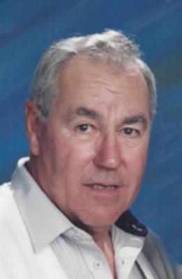 Ranald J. Brigham
