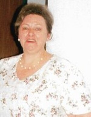 Helena P. (Kelleher) Merrill