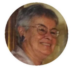 Catherine M. (Bradley) Feole