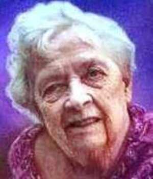 Margaret M. Doak