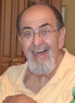 Arthur C. Mihelis
