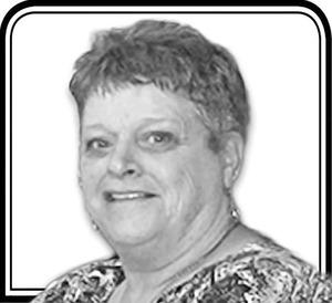 Lois  KILLAM