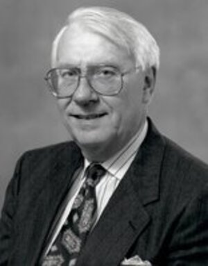 Leonard J. Biermann