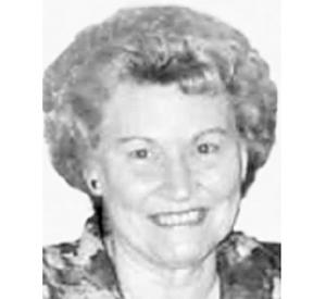 Annie  BURNETT