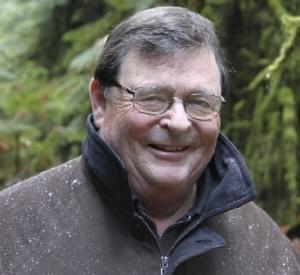 Jean-Pierre  LAVERDURE