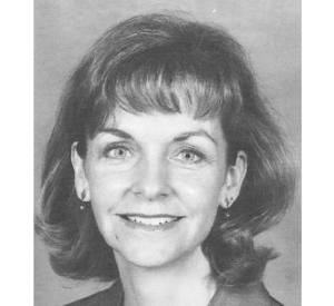 Joan  SEXTON-KUSISTO