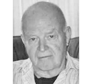 Lloyd  HAMILTON