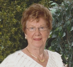 Joalyne  WINDREM