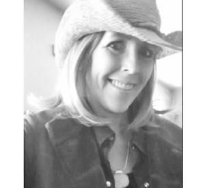 Jill  WURZER