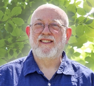 John  LEIMSEIDER
