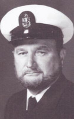 Paul C. Paplaskas