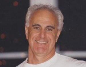 James Jimmy Nassar