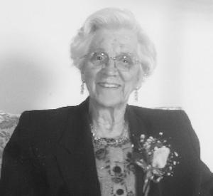 Lois  BOSTON