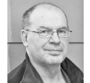 Peter  NAZAREWICZ