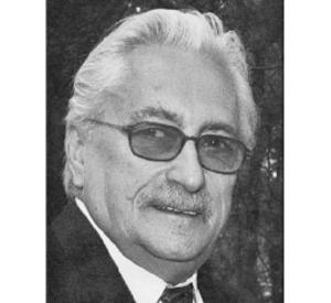 Len  SCHATZ
