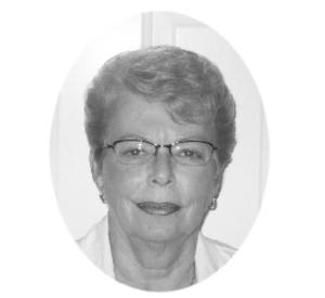 Judy  MYERS