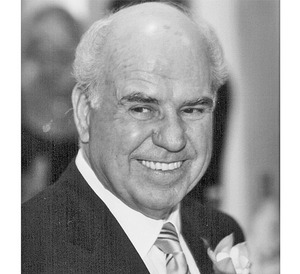 Demetrios  GRAFFOS