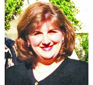 Denise  SANGHA
