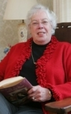 Janet Y. Burns