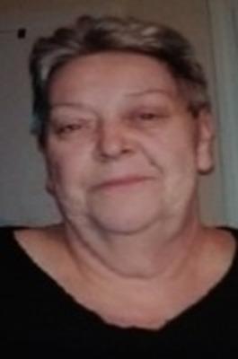 Denise Rita Marie Shanks