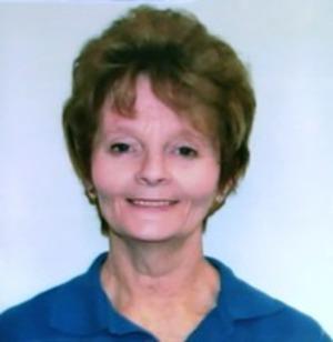 Sheila Batal