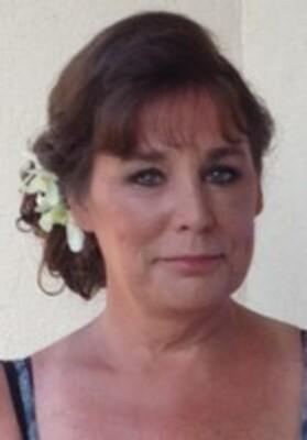 Lynne Deranian
