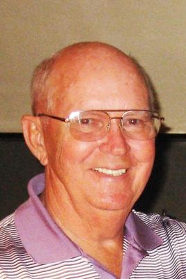 William O. (Bill) Boyd