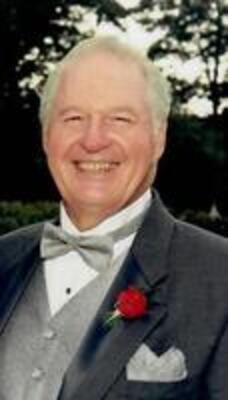 Ronald A. Gargalowitz