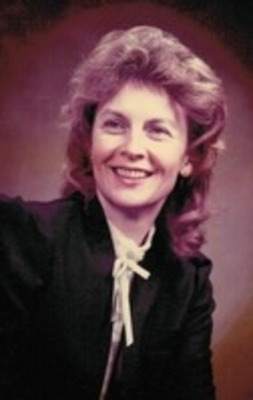 Kathleen Kaye Nugent