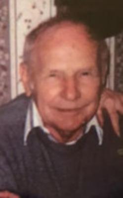 Louis J. Skarbek