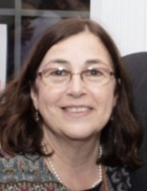 Louise A. Michaud