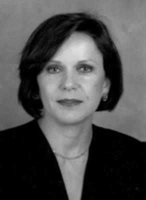 Paulette F. Straub