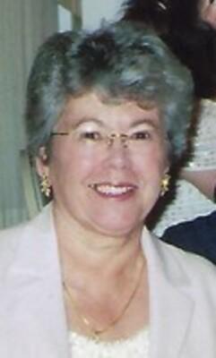 K. Yvonne Silva
