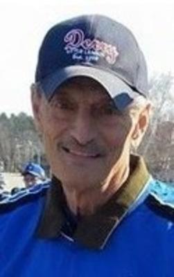 Donald N. Kirkland II