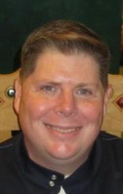 Brian William Kelleher