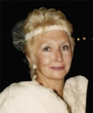 Dolores L. Warhall