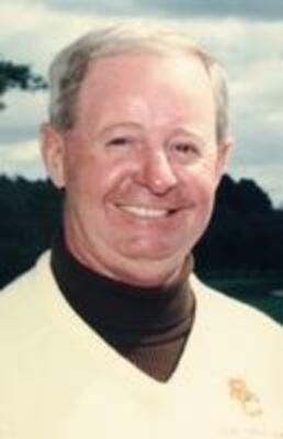 Arthur Archie Halloran Jr.
