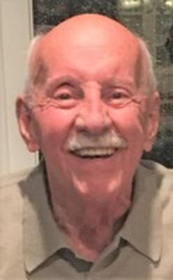 Mr. Ernest J. Landry