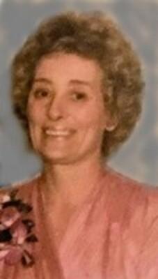 Constance A. (Crowley) Pappalardo