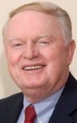 Harold F. Neville, Jr.