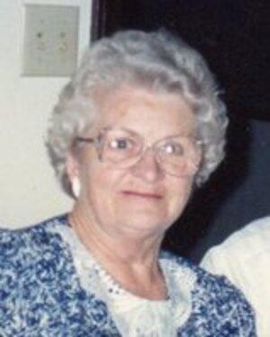 Adele Jezierski