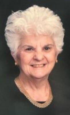 Shirley Iacozzi
