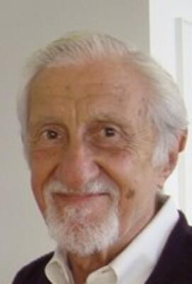 Samuel Holland, Jr.