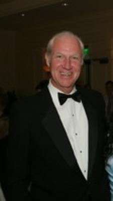 Paul Berube