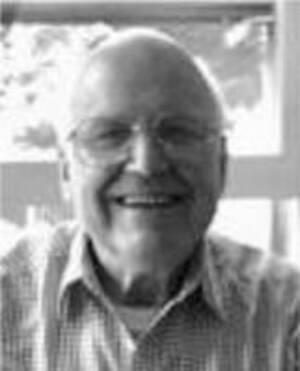 Stanley Scheier